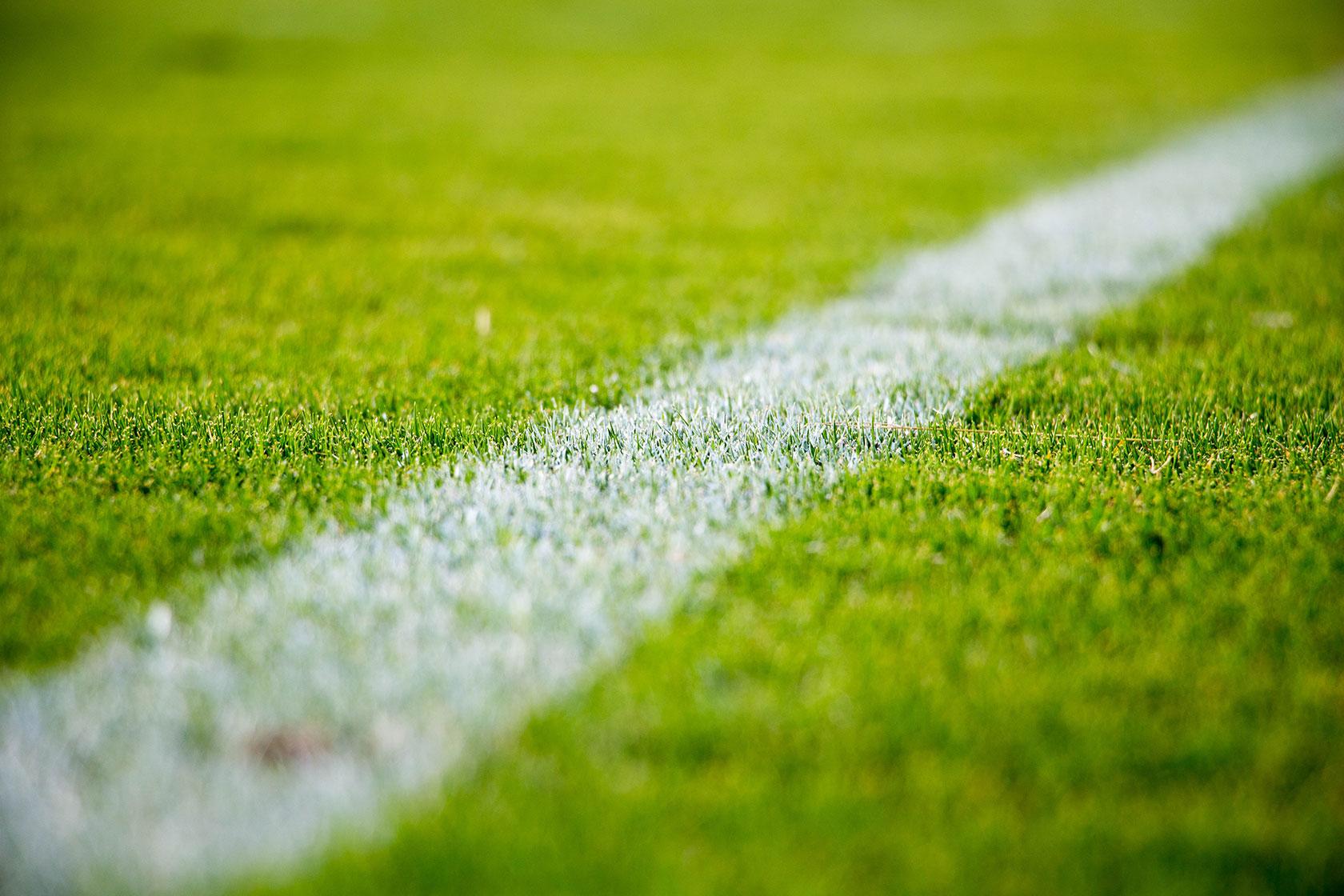 FFV Heidenheim e.V. – Banner Startseite
