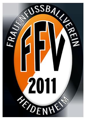 FFV Heidenheim e.V.