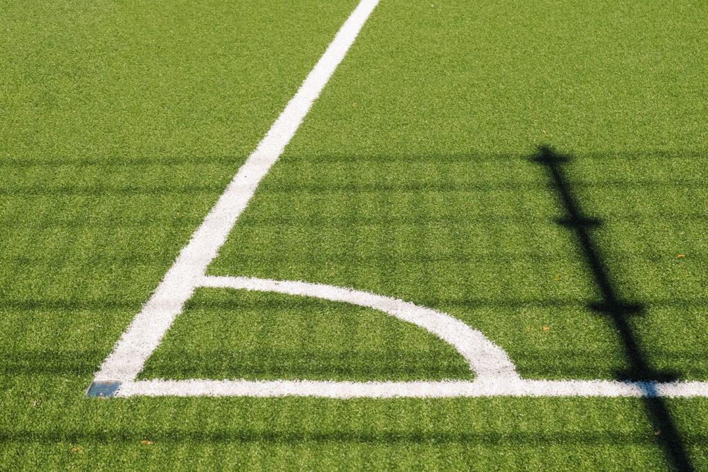 FFV Heidenheim vs. FV 09 Nürtingen