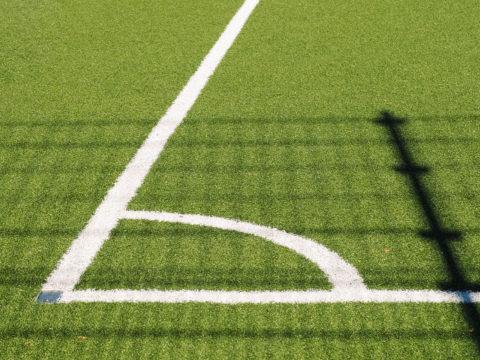 SV Musbach vs FFV Heidenheim