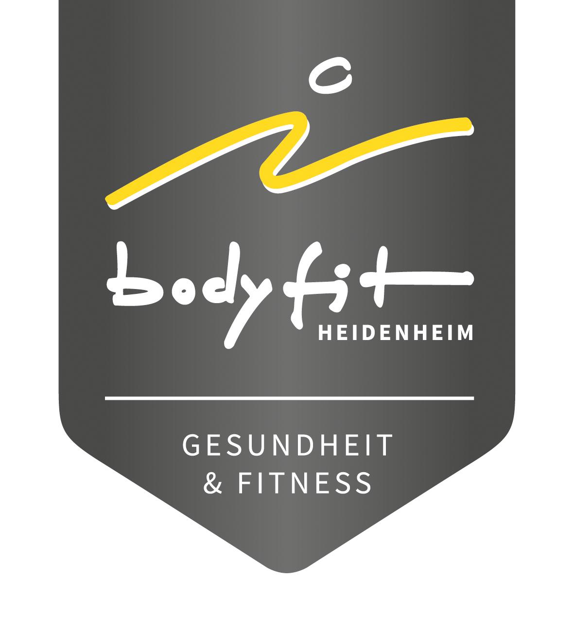 FFV Heidenheim e.V. – Sponsoren – Bodyfit