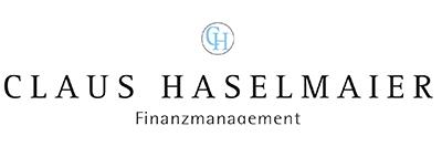FFV Heidenheim e.V. – Sponsoren – Claus Haselmaier