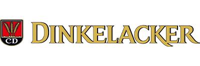FFV Heidenheim e.V. – Sponsoren – Dinkelacker