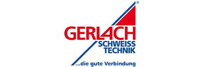 FFV Heidenheim e.V. – Sponsoren – Gerlach