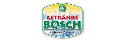 FFV Heidenheim e.V. – Sponsoren – Bosch