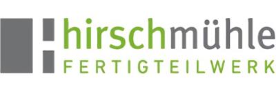 FFV Heidenheim e.V. – Sponsoren – hirschmühle