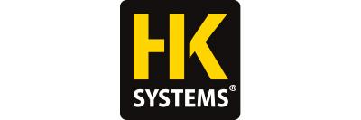 FFV Heidenheim e.V. – Sponsoren – HK Systems