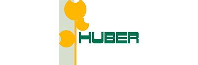 FFV Heidenheim e.V. – Sponsoren – Huber