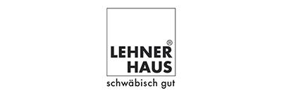 FFV Heidenheim e.V. – Sponsoren – Lehner Haus