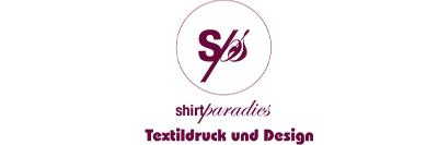 FFV Heidenheim e.V. – Sponsoren – Shirtparadies