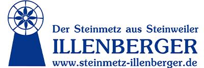 FFV Heidenheim e.V. – Sponsoren – Steinmetz Illenberger