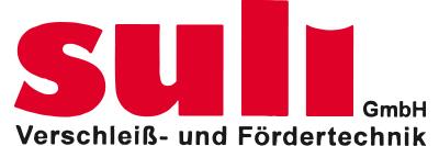 FFV Heidenheim e.V. – Sponsoren – Suli