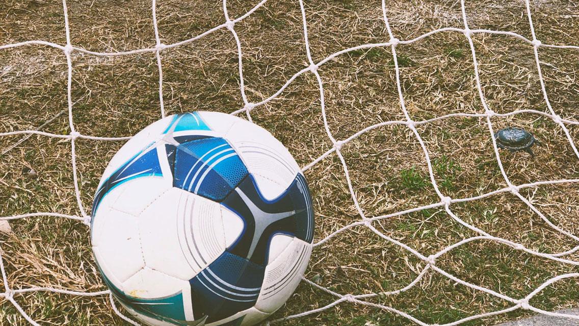 TSV Frommern vs. FFV Heidenheim (U17)