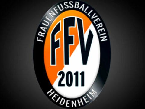 FFV Hauptversammlung